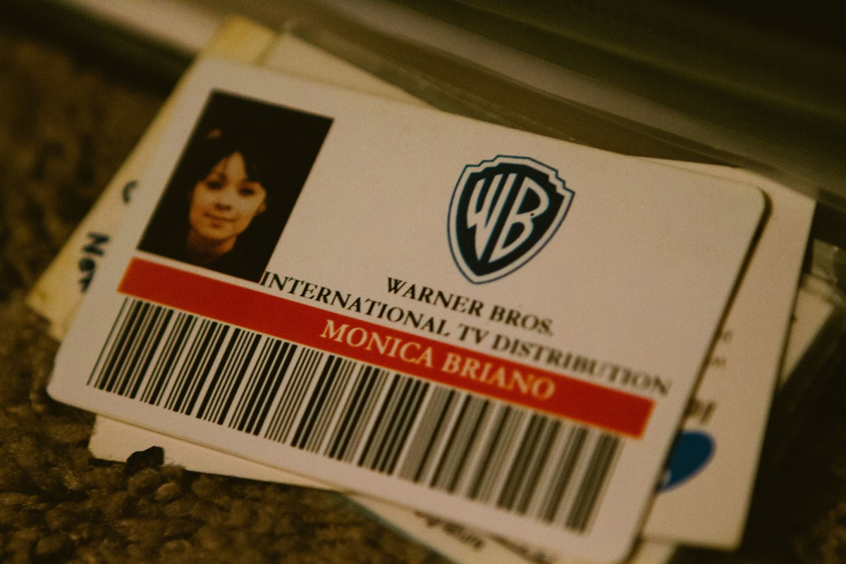 10 things I learned from Interning at The WB