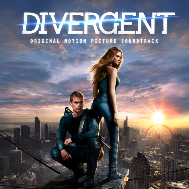 divergent-soundtrack-cover