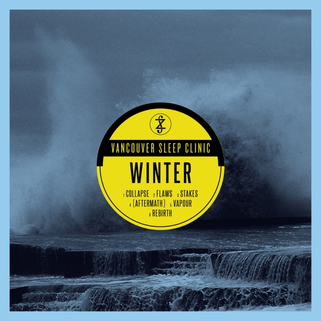 VSC_winter_itunes