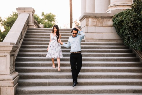 View More: http://williamtyates.pass.us/redlands-engagement